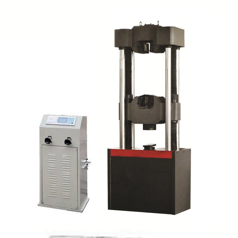 数显式液压足球直播章鱼直播体肓章鱼直播西甲巴萨WES-600D